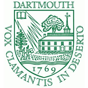 inactive-chapters-dartmouth