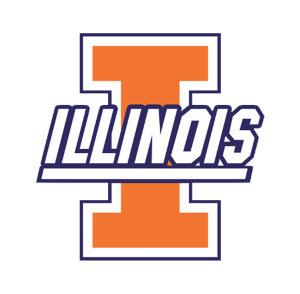 school-logos-dke-illinois