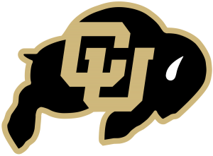 colorado_buffaloes_logo