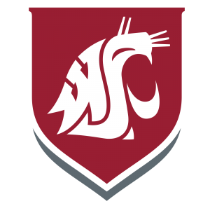 washington-state-u