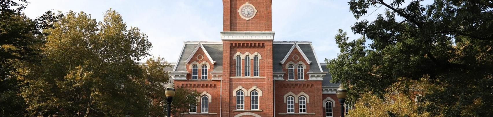 osu-campus